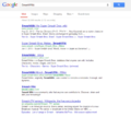 Search results.png