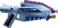 Blaster - Assault.png