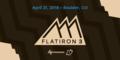 Flatiron3.png