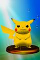 Pikachu Trophy Melee.png