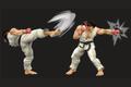 Ryu SSBU Skill Preview Extra 2.png