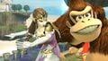 SSB4 - Zelda Screen-5.jpg