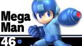 SSBU Mega Man Number.png