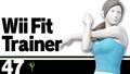 SSBU Wii Fit Trainer Number.png