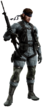SSBU spirit Solid Snake.png