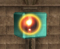 Turquoise cube.png