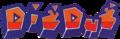 Dig Dug logo.png