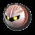 MetaKnightHeadRedSSB4-U.png