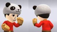 PandaHat.jpg