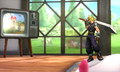 SSB4 - Living Room TV.png
