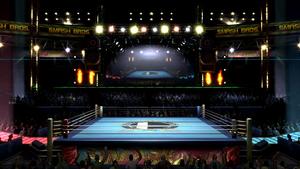 SSBU-Boxing Ring.png