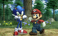Sonic Brawl reveal.png