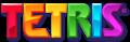Tetris Company Logo.png