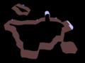DEPTH-TERRA1-SSBM.png