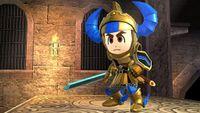 DLC Costume Gil Armor.jpg
