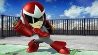 DLC Costume Proto Man.jpg
