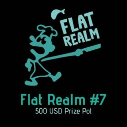 Flat Realm 7.png