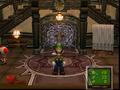 Foyer (Luigi's Mansion).png