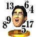 KawashimaTrophy3DS.png