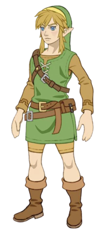 Link Wild Set Breath of the Wild.png