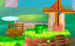 PaperMarioIconSSB4-3.png