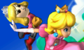 SSB4-3DS challenge image P3R4C6.png