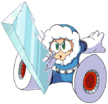 SSBU spirit Ice Man.png