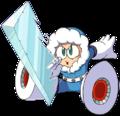 SSBU spirit Ice Man.png