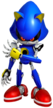 SSBU spirit Metal Sonic.png