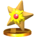 StaryuTrophy3DS.png