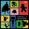 Super Smash Bros. for Nintendo 3DS Wii U ♪—A Smashing Soundtrack—.JPG