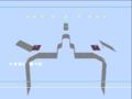 CASTL-TERRA4-SSBM.png