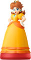 Daisy amiibo (Super Mario series).png