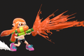 Inkling SSBU Skill Preview Neutral Special.png