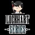 Lockhart Series.png