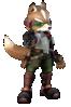 PPlus Fox.png