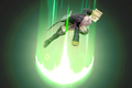 Robin SSBU Skill Preview Up Special.png