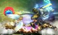 SSB4-3DS challenge image P3R1C5.png