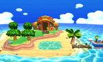 SSB4 Tortimer Island.jpg