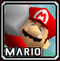 SSBIconMario.png