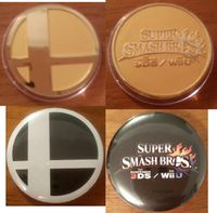 Smashfest Coin and Pins.jpg