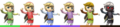 Toon Link Palette (SSBB).png