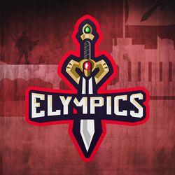 Elympics.jpg