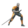 Render of Gray Fox from the official website