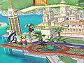 Isle delfino 01.jpg