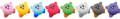 Kirby Palette (PM).png