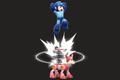 Mega Man SSBU Skill Preview Up Special.png