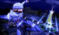 SSB4 - Sheik 3DS Screen Shot 11.png