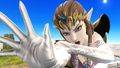 SSB4 - Zelda Screen-37.jpg