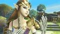 SSB4 - Zelda Screen-4.jpg